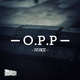 O.P.P Nuke