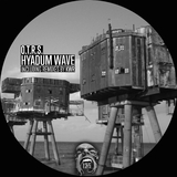 Hyadum Wave by O.T.R.S. mp3 download
