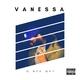 O Bee Gee Vanessa
