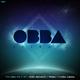 Obba Select. It's Obba, Vol. 1 - EP