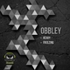 Obbley - Heavy / Freezing
