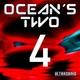 Ocean's Two 4