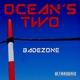 Ocean's Two Badezone