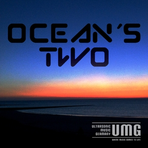 Ocean's Two - Ocean's Two (Ultrasonic)