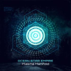 Ocean Star Empire - Plasma Manifold (Pure Chords)