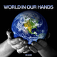 Ocean World in Our Hands