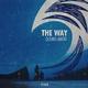 Oceans Ahead The Way