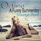 Octario A Funny Summerday