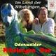 Odenwälder Nibelungen Duo Im Land der Nibelungen