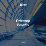 Speedfire by Odessey mp3 download