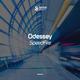Odessey Speedfire