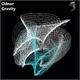 Odnor - Gravity