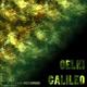Oelki Galileo