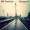 Gleiszehn by Off Remixer mp3 downloads