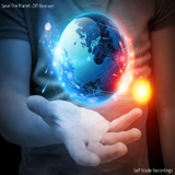 Save the Planet by Off Remixer mp3 download