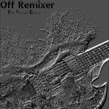 The Flower Guitar by Off Remixer mp3 download