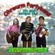Ohrwurm-Partyband - Eigene Hits 2