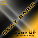 Okay Baris Jump Up(Extended Mix)