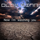 Olav Finn - Now I'm Watching You
