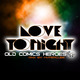 Old Comics Heroes Love Tonight Ep