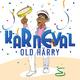 Old Härry Karneval