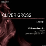 Stzep by Oliver Gross mp3 download