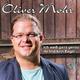 Oliver Mohr Ich weiß ganz genau du bist kein Engel