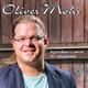 Oliver Mohr - Irgendwann wirst du vergessen
