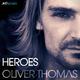 Oliver Thomas - Heroes (Helden der Stadt)