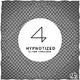 Oliver Vierkorn Hypnotized