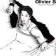 Olivier S Analog Exile