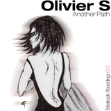 Another Path by Olivier S mp3 download