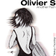 Olivier S Another Path