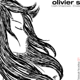 Dark Shadows by Olivier S mp3 download