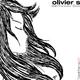 Olivier S Dark Shadows
