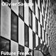 Olivier Sagala Future Freaks