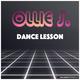 Ollie S. Dance Lesson