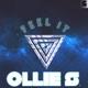 Ollie S. Feel It
