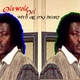 Oluwole Del With All My Heart
