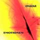 Omatar Emotionen