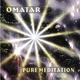 Omatar Pure Meditation
