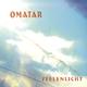 Omatar Seelenlicht