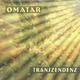 Omatar Transzendenz