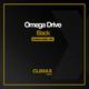 Omega Drive Back