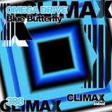 Blue Butterfly by Omega Drive mp3 download