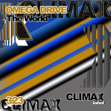 The World by Omega Drive mp3 download
