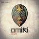 Omiki - Zulu