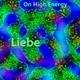 On High Energy Liebe