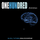 Onehundred Braindrops