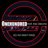 Do the Right Thing by Onehundred feat. Ilary Osborne mp3 download